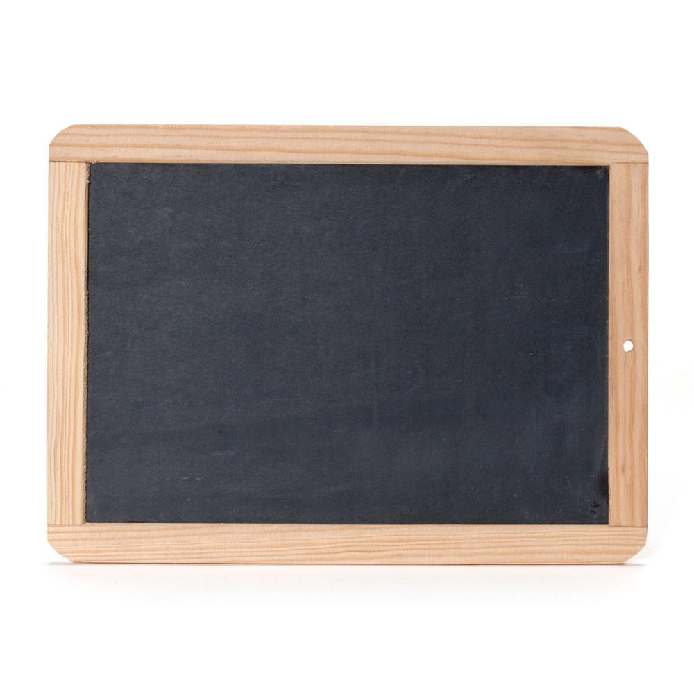 slate blackboard homeschool nova natural toys crafts