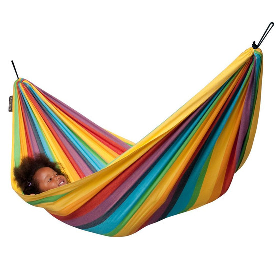 double rainbow buy south man mayan hammock the zoom loading online in
